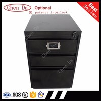 high quality filing cabinet office filing cabinet steel filing cabinet