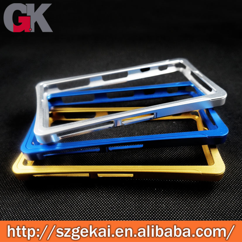 for galaxy note3 cleave bumper case