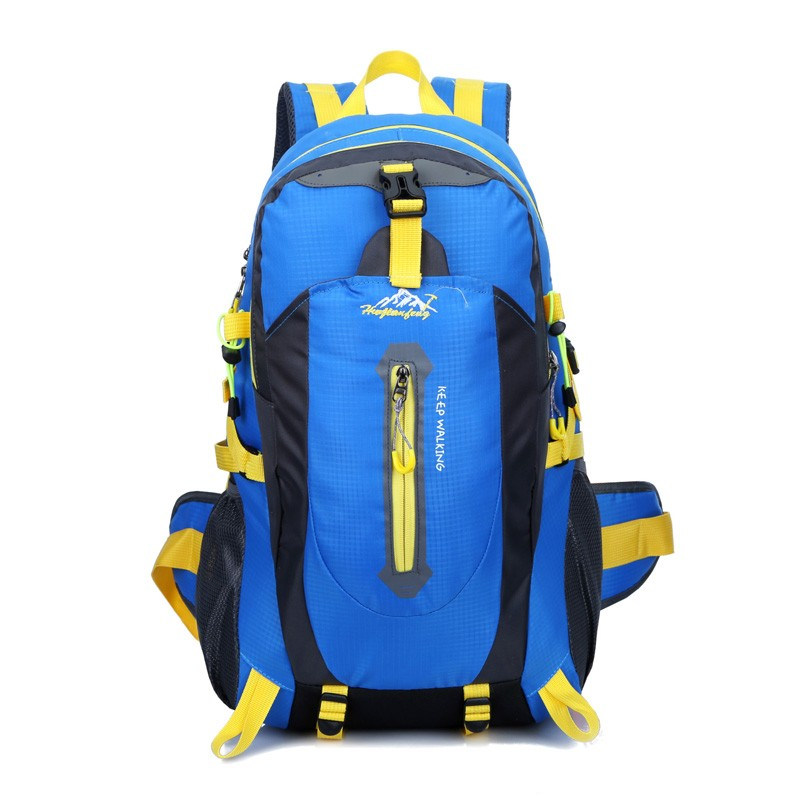 2016 outdoor fashion Prime Day sport backpack nylon cheapest bag