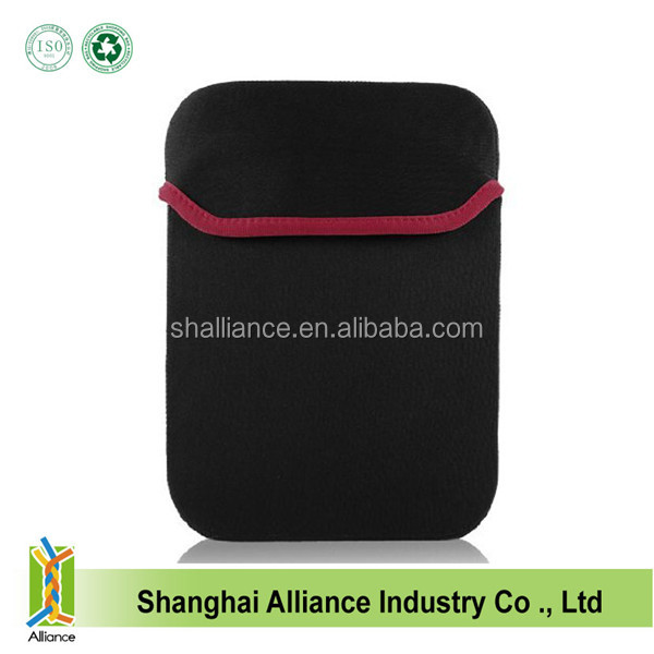 Factory Directly Promotional Neoprene Tablet Cover