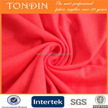 Durable hot sell cotton fabric big checks