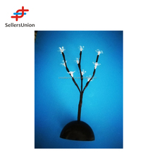No.1 Yiwu agent export commission agent high quality hot selling party&events LED tree light MTL001