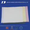 continuous printing paper carbonless paper a4