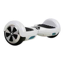 Gyro 2 wheel bluetooth electric smart cheap hoverboards for adults