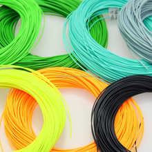 Quality Casting Weight Forward Floating Fly Fishing lines