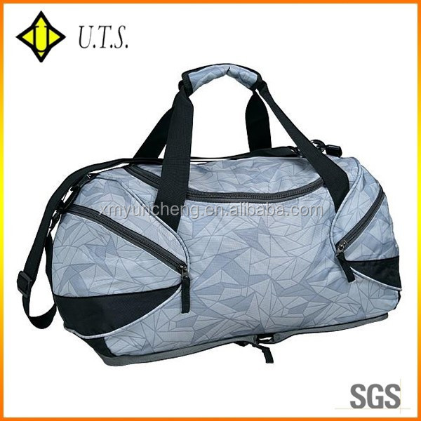 slazenger sport bike travel bag