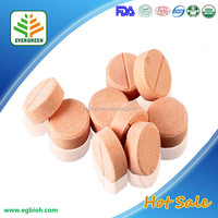 Multivitamins minerals Tablets/MultiVitamin Tablet/Multivitamin Effervescent Tablet OEM packaging
