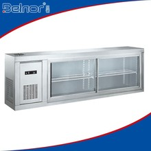 YG12L2W/ Good quality stainless steel air cooling Wall-Mounted Cabinet