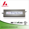 china manufacturer constant current led high bay driver 150w 700ma