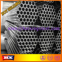 ISO9001 standard seamless stainless steel pipe astm a312 tp316/316l
