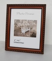 Colourful Plastic Picture Frame 4x6 5x7 6x8 8x10 photo editor photos