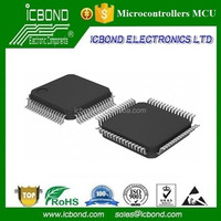 (Electronic Component) MC56F84763VLH