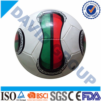 Alibaba Top Supplier Promotional Wholesale Custom Inflatable Human Sized Hamster Ball