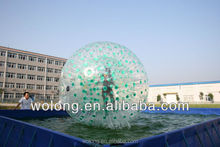2016 commercial Water ball Games For Children on sale