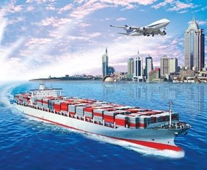 cheap sea freight forwarder service from China to Quebec--Sophie