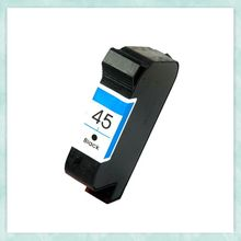 51645 ink cartridge remanufactured type with 2 years quality warranty