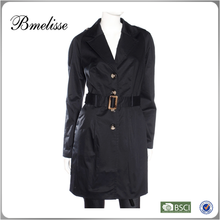 2014-2015 ladies fashion women winter coats fashion coats and skirts