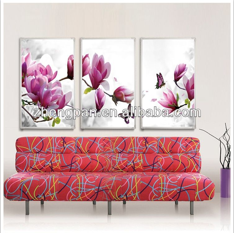Most Intelligent Silicon Crystal Wall Infrared Heater Panel Instead of Traditional Carbon Crystal Heating Panel