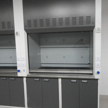 Laboratory equipment,chemical hood,fume cupboards