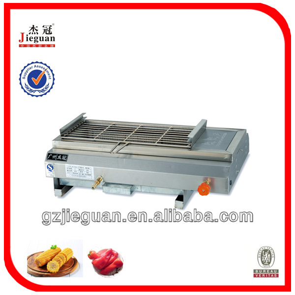 Stainless steel gas barbecue grill on sale gb buy