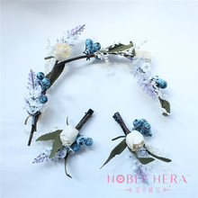 Cheap Beauty Pageant Tiaras Is China Wholesale Bulk
