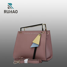 ladies handbags manufacturers in china guangzhou women handbags factory