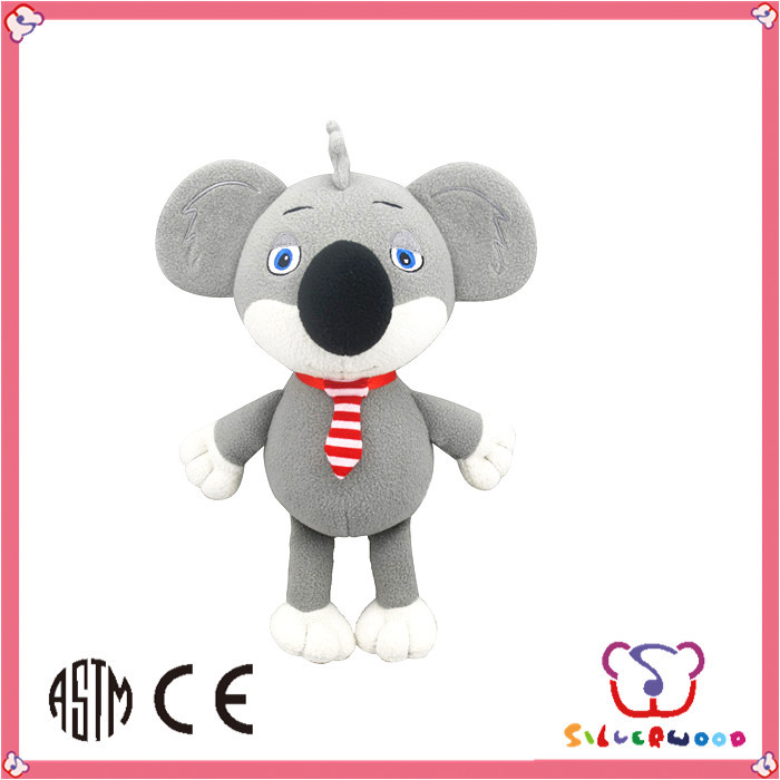 SEDEX Factory make your own cute stuffed toys cartoon animal