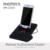 Wholesale Fashion Remax Rotating Universal Smart Magnetic Charging Car Mount Phone Holder for IOS,Mobile Android Cell Phone,GPS