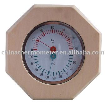 sauna thermometer hygrometer buy sauna thermometer hygrometer sauna hygrometer sauna. Black Bedroom Furniture Sets. Home Design Ideas