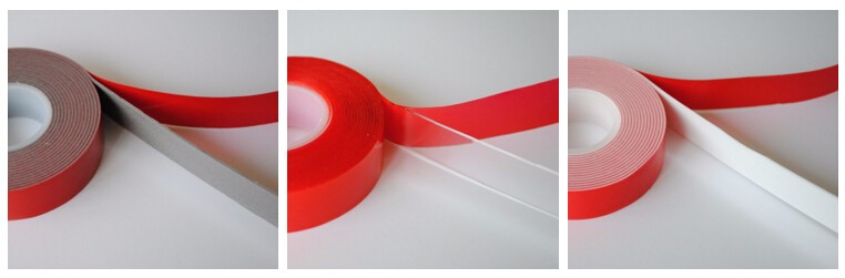 3m Structural Bonding Tape : Permanent bonding double sided m vhb structural glazing