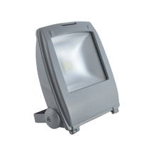 Explosion-proof LED Outdoor Flood Light, LED Flood Light 200w, LED Flood Light Stadium