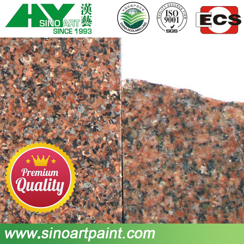 Long Duration And Nonstripping 5x5 Ceramic Tile Made In China Buy