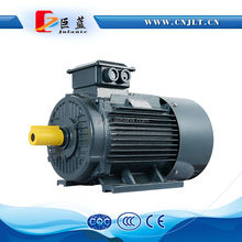 Y2-315L2-4-200KW 270HP three phase electric motor