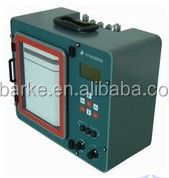 China hot sales HY1600 high accuracy marine survey instrument, single frequency echo sounder for sale