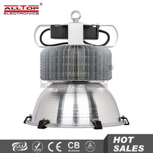 Hot sale CE RoHS good quality explosion proof 150w led high bay light