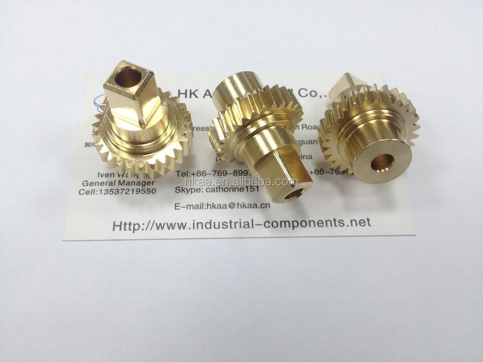 precision custom small worm gear,micro worm gear,small worm gear drive