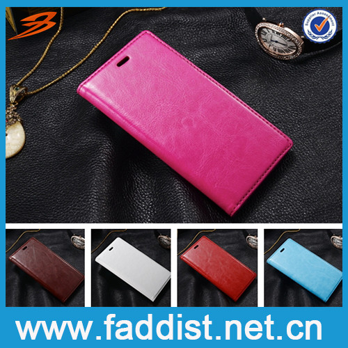 Factory Price cell phone case for XiaoMi mi3 with high quality