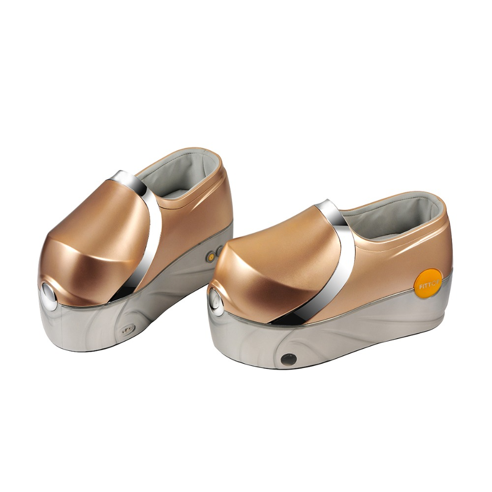 Portable Foot Massager,Electric foot scratcher for Best Massaging Foot Spa
