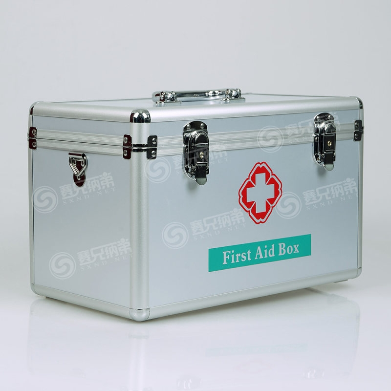 travel first aid kit checklist kit contents list first aid bag 1st aid kit
