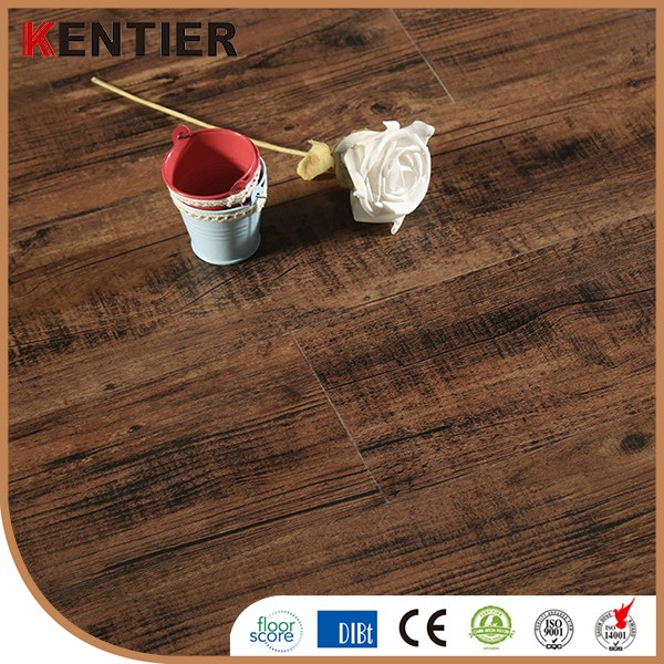 kentier wpc flooring waterproof