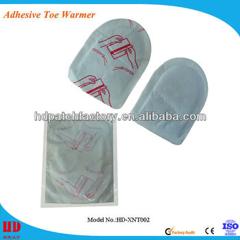 2013 bottle warmer heat pad with CE FDA ISO new product good quality foot warmer pad