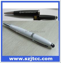 Pormotional Usb Pen From 64MB to 32gb, High Quality Usb Flash Drive