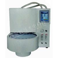 AutoTD automatic thermal desorption instrument