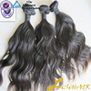 2016 Direct hair distributor fast delivery wholesale raw virgin unprocessed human hair