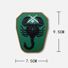 small morale tactical cap gear junkie patches