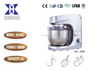 Profectional High Quality Best Price Flour-Mixing Machine