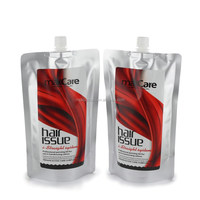 Hot sale hair perm solutions with high quality