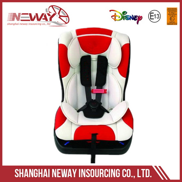 New style Supreme Quality travel baby car seat carrier