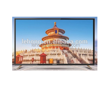 hot new full hd digital smart 4k led tv from 26''-65'' led digital smart led tv