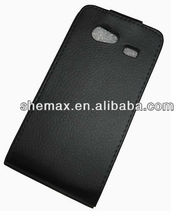Premium Quality Flip case For Google Nexus S I9023 cell phone